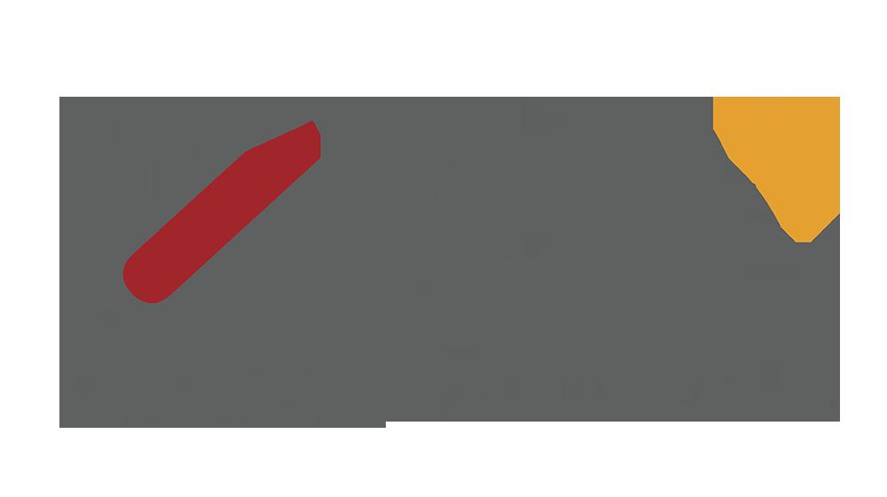 Rh Extracciones