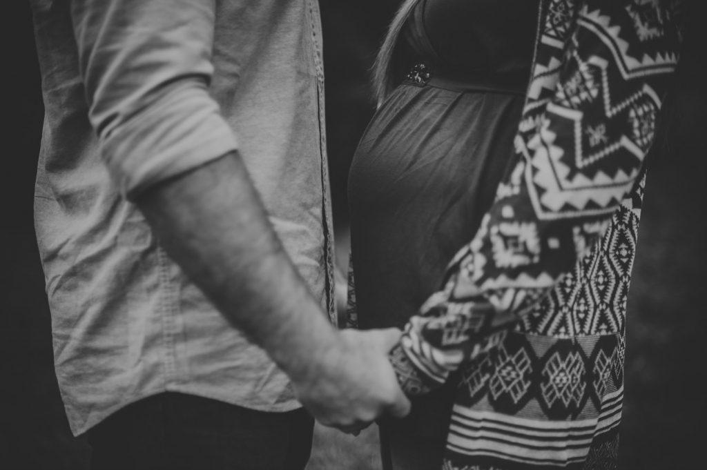 Exámenes que se realizan en el embarazo