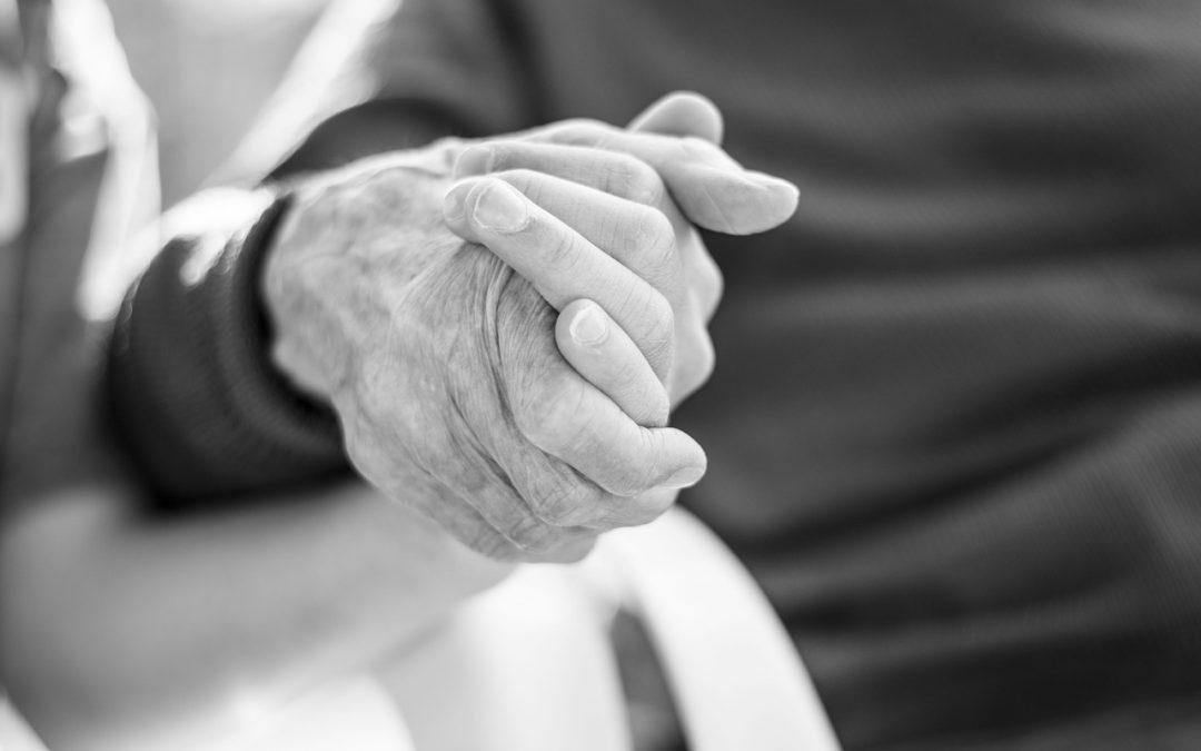 Examen PSA para detectar cáncer de próstata – ¿Qué debés tener en cuenta?